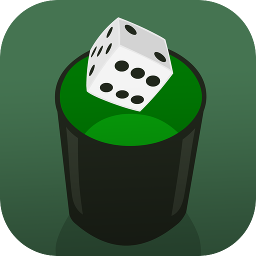 Bluff Poker icon